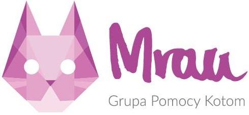 GPK Mrau